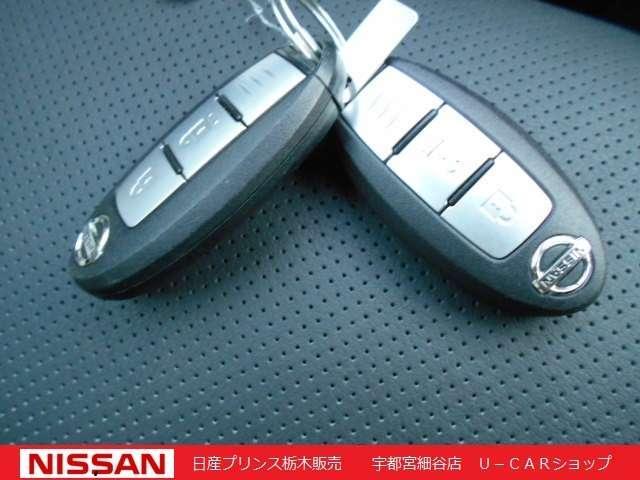 「日産」「エクストレイル」「SUV・クロカン」「栃木県」の中古車12