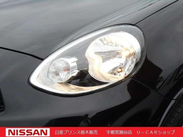 ニスモ S 5速マニュアル・メモリーナビ・ETC・オートエアコン・16インチアルミ(11枚目)