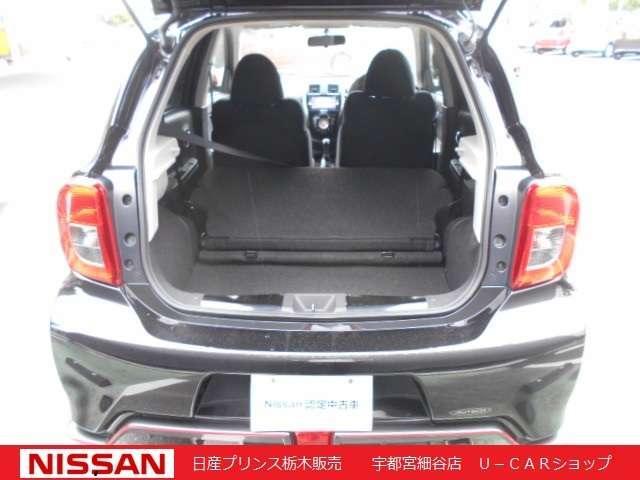 ニスモ S 5速マニュアル・メモリーナビ・ETC・オートエアコン・16インチアルミ(18枚目)