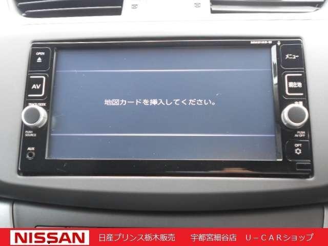 S ツーリング メモリーナビ・バックカメラ・ETC・ドライブレコーダー・オートエアコン・キセノンヘッドライト・16インチアルミ(4枚目)