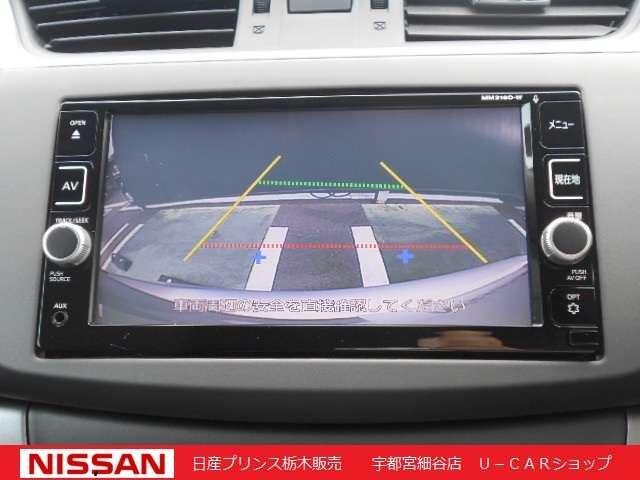 S ツーリング メモリーナビ・バックカメラ・ETC・ドライブレコーダー・オートエアコン・キセノンヘッドライト・16インチアルミ(5枚目)
