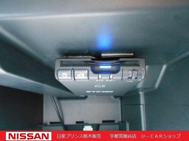 S ツーリング メモリーナビ・バックカメラ・ETC・ドライブレコーダー・オートエアコン・キセノンヘッドライト・16インチアルミ(6枚目)