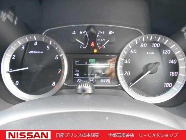 S ツーリング メモリーナビ・バックカメラ・ETC・ドライブレコーダー・オートエアコン・キセノンヘッドライト・16インチアルミ(12枚目)