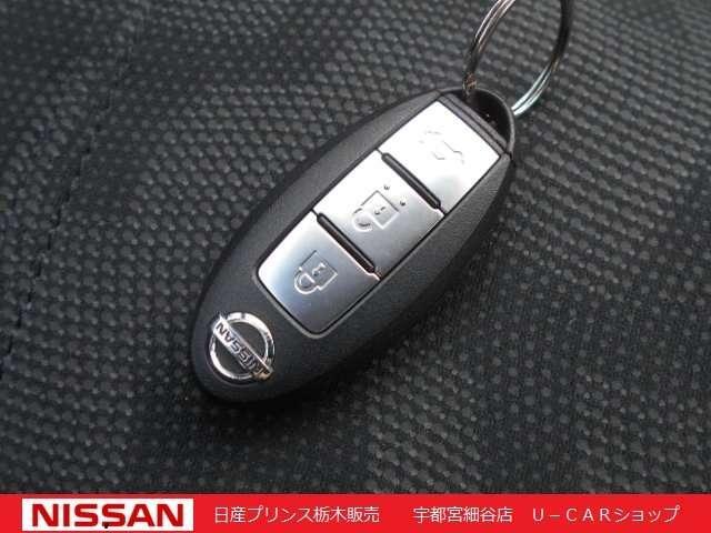 S ツーリング メモリーナビ・バックカメラ・ETC・ドライブレコーダー・オートエアコン・キセノンヘッドライト・16インチアルミ(13枚目)