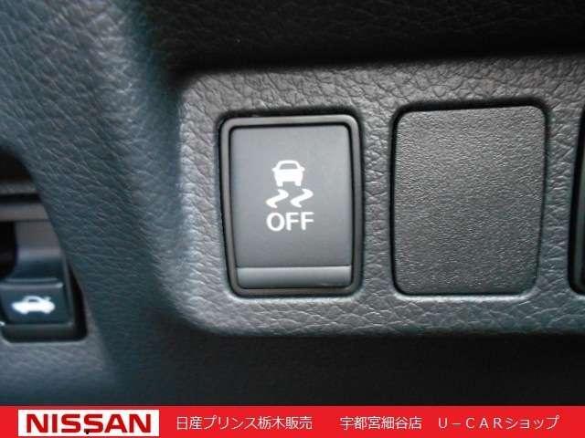 S ツーリング メモリーナビ・バックカメラ・ETC・ドライブレコーダー・オートエアコン・キセノンヘッドライト・16インチアルミ(15枚目)