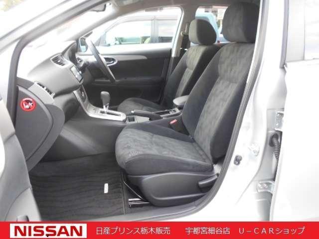 S ツーリング メモリーナビ・バックカメラ・ETC・ドライブレコーダー・オートエアコン・キセノンヘッドライト・16インチアルミ(16枚目)