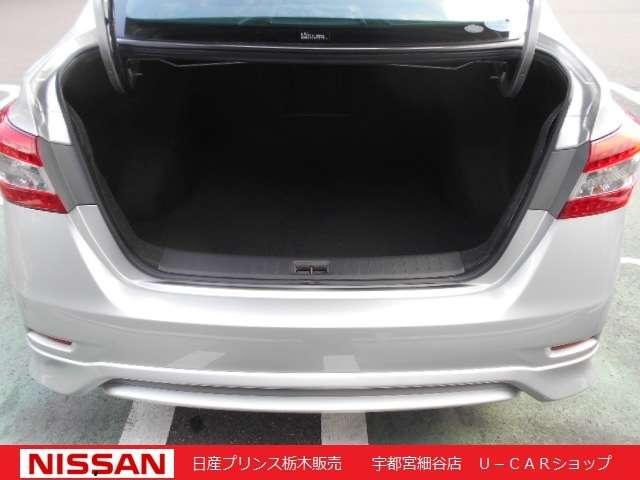 S ツーリング メモリーナビ・バックカメラ・ETC・ドライブレコーダー・オートエアコン・キセノンヘッドライト・16インチアルミ(18枚目)