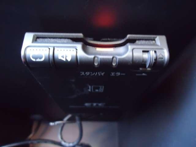 ライダー メモリーナビ・バックカメラ・ETC・オートエアコン・15インチアルミ(6枚目)