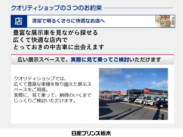 ライダー メモリーナビ・バックカメラ・ETC・オートエアコン・15インチアルミ(33枚目)