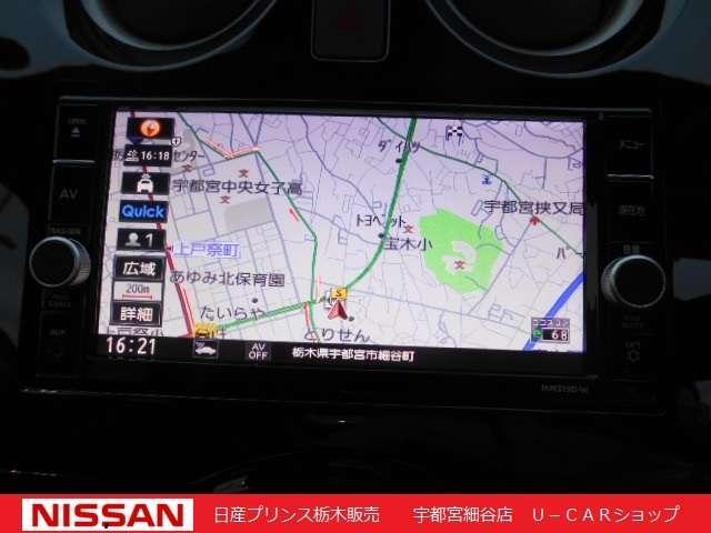 e-パワー X 当社社用車 メモリーナビ・アラウンドビューモニター・ETC・ドライブレコーダー・スマートルームミラー・15インチアルミ(4枚目)