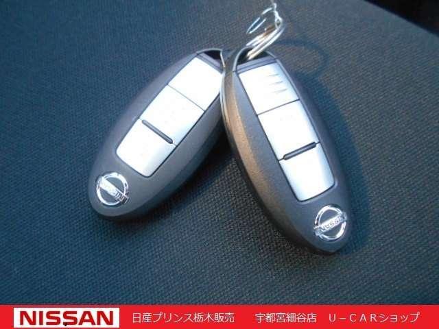 e-パワー X 当社社用車 メモリーナビ・アラウンドビューモニター・ETC・ドライブレコーダー・スマートルームミラー・15インチアルミ(12枚目)