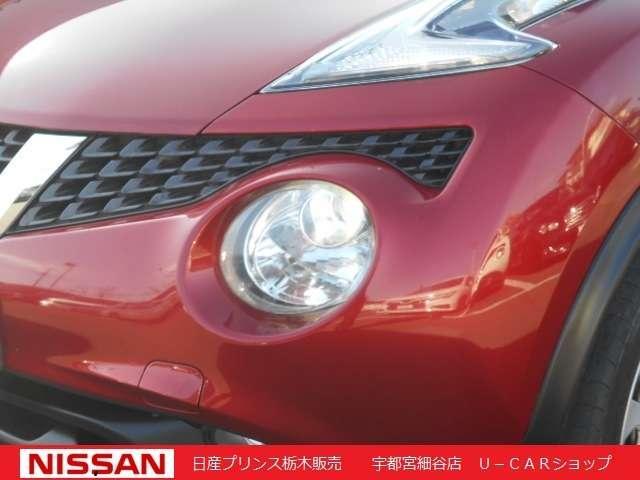 15RX Vセレクション メモリーナビ・バックカメラ・ETC・ドライブレコーダー・キセノンライト・17インチアルミ(8枚目)