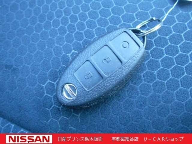 15RX Vセレクション メモリーナビ・バックカメラ・ETC・ドライブレコーダー・キセノンライト・17インチアルミ(11枚目)