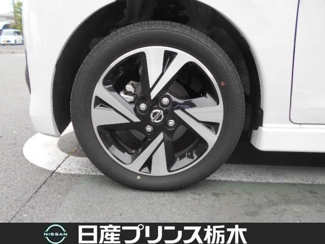 ハイウェイスター Gターボプロパイロットエディション 当社社用車 メモリーナビ・フルセグTV・アラウンドビューモニター・ドライブレコーダー・インテリキー・オートエアコン・アイドリングストップ・衝突軽減・踏み間違い防止・LEDライト・15インチアルミ(9枚目)