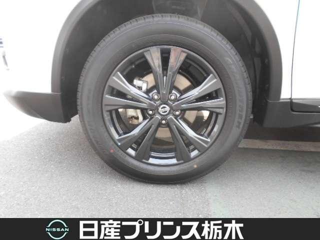 20Xi レザーエディション Vセレクション 2列車 4WD 当社試乗車 メモリーナビ・アラウンドビューモニター・ドライブレコーダー前後・ETC2.0・スマートルームミラー・シートヒーター・アイドリングストップ・LEDライト・18インチアルミ(11枚目)