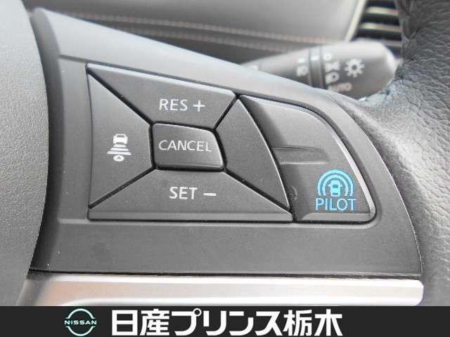 e-パワー ハイウェイスターV メモリーナビ・後席モニター・アラウンドビューモニター・プロパイロット・ETC・スマートルームミラー・ドライブレコーダー・シートヒーター・両側オートスライドドア・LEDライト・15インチアルミ(8枚目)