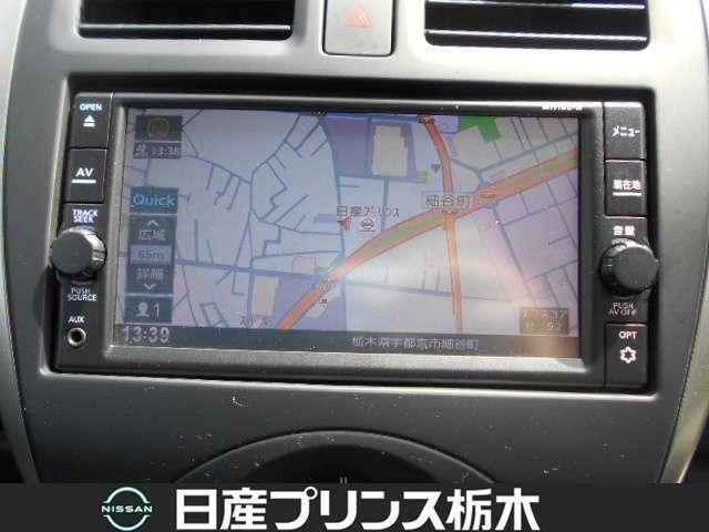 X Vセレクション メモリーナビ・フルセグTV・CD・AM/FMチューナー・インテリジェントキー・マニュアルエアコン・アイドリングストップ・横滑り防止装置(5枚目)