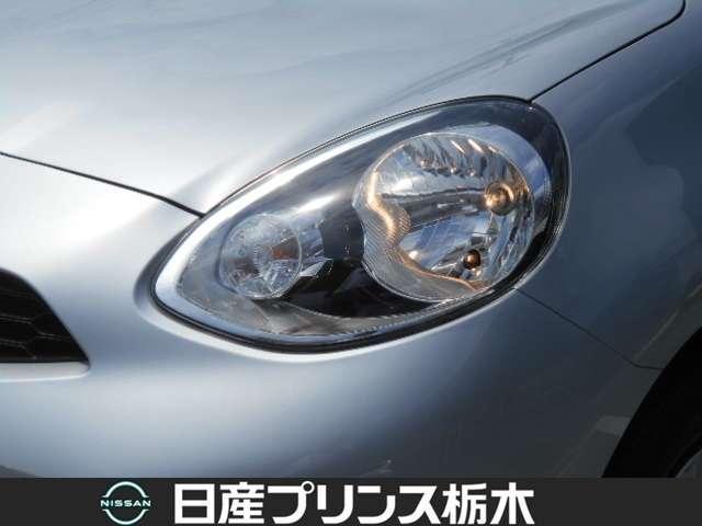 X Vセレクション メモリーナビ・フルセグTV・CD・AM/FMチューナー・インテリジェントキー・マニュアルエアコン・アイドリングストップ・横滑り防止装置(20枚目)