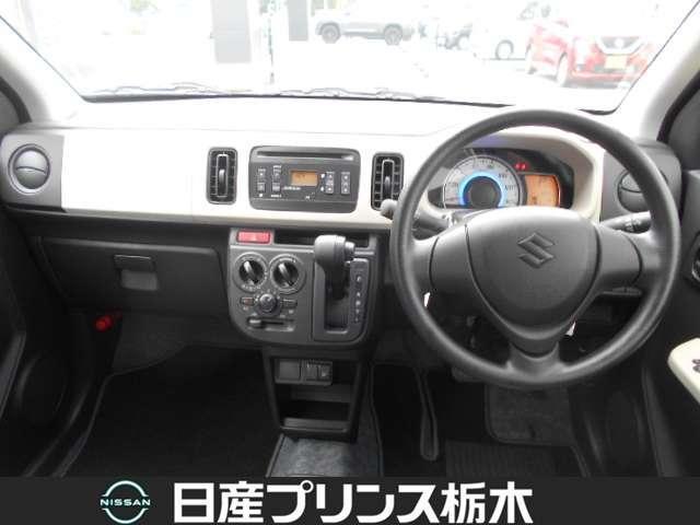 L セーフティ サポート装着車 キーレスエントリー・CDチューナー・衝突被害軽減ブレーキ・アイドリングストップ(3枚目)