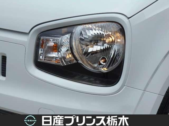 L セーフティ サポート装着車 キーレスエントリー・CDチューナー・衝突被害軽減ブレーキ・アイドリングストップ(7枚目)