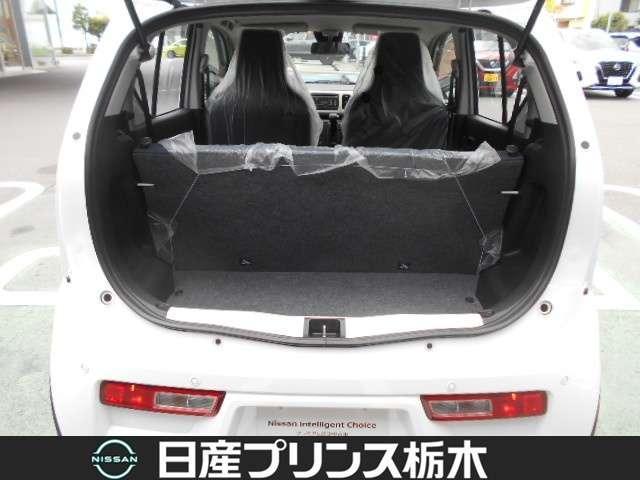 L セーフティ サポート装着車 キーレスエントリー・CDチューナー・衝突被害軽減ブレーキ・アイドリングストップ(18枚目)