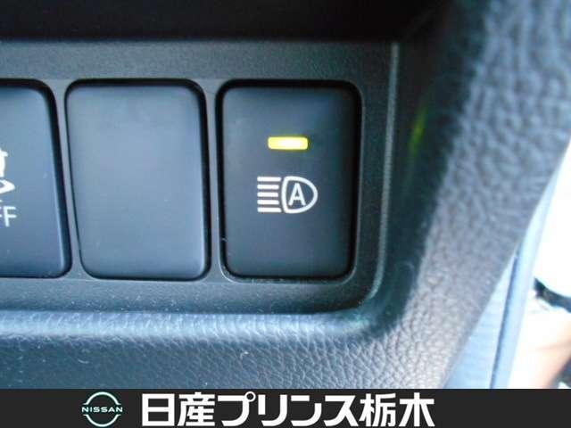 ハイウェイスター Gターボ メモリーナビ・フルセグTV・DVD再生・アラウンドビューモニター・クルーズコントロール・インテリキー・オートエアコン・アイドリングストップ・両側オートスライドドア・LEDライト・15インチアルミ(13枚目)