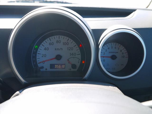 スズキ ワゴンR FT 4WD ターボ メモリーナビ キーレス