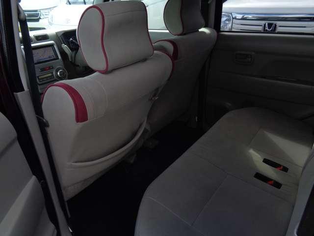 X リミテッド 修復歴なし タイミングチェーン車 スマートキー・電動シート・ETC・ナビ・TV・フォグランプ・ウィンカーミラー・ベンチシート・アルミホイール(11枚目)