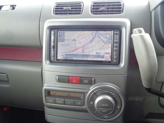 X リミテッド 修復歴なし タイミングチェーン車 スマートキー・電動シート・ETC・ナビ・TV・フォグランプ・ウィンカーミラー・ベンチシート・アルミホイール(16枚目)