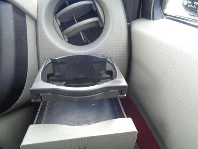 X リミテッド 修復歴なし タイミングチェーン車 スマートキー・電動シート・ETC・ナビ・TV・フォグランプ・ウィンカーミラー・ベンチシート・アルミホイール(21枚目)