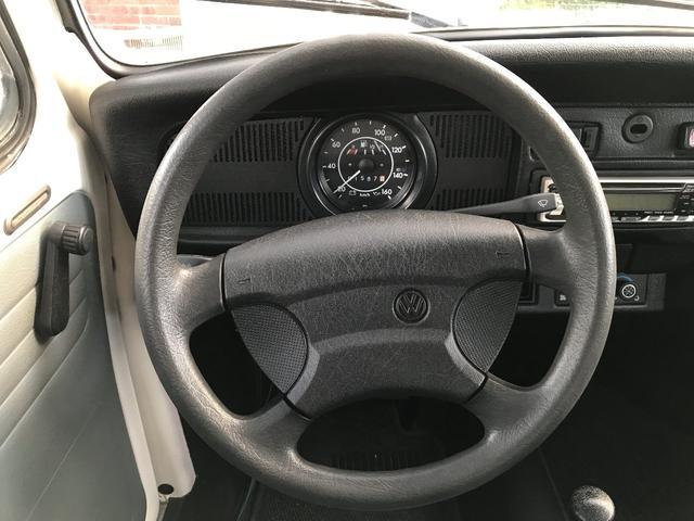 フォルクスワーゲン VW ビートル 1600 2017年10月全塗装済み