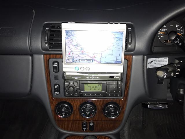 メルセデス・ベンツ M・ベンツ ML350 ナビ ETC バックカメラ ドライブレコーダー