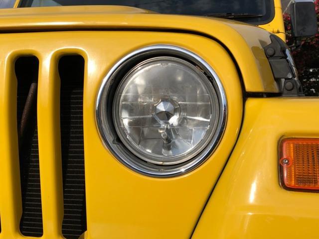 「その他」「クライスラージープ ラングラー」「SUV・クロカン」「群馬県」の中古車12