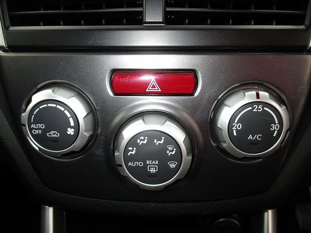 スバル フォレスター 2.0X 4WD タイミングチェーン ドアバイザー 後期