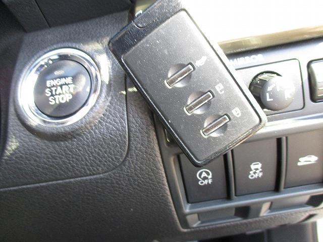 2.5iアイサイト 4WD ワンオーナー Pスタート 後期(19枚目)