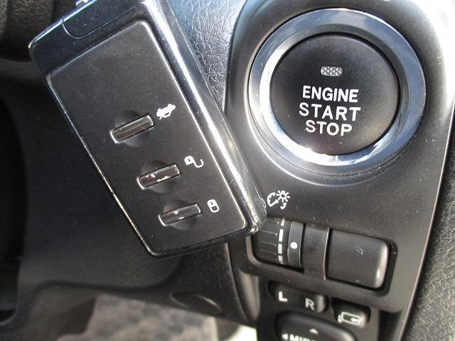 1.5i-S 4WD 5MT 車高調 プッシュスタート 後期(19枚目)