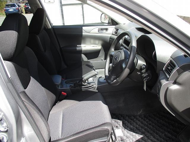 15S 4WD ワンオーナー ETC CDプレーヤー HID(11枚目)