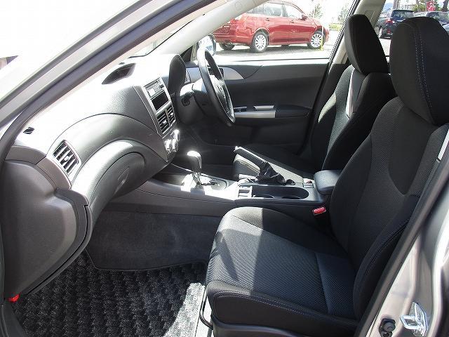 15S 4WD ワンオーナー ETC CDプレーヤー HID(14枚目)
