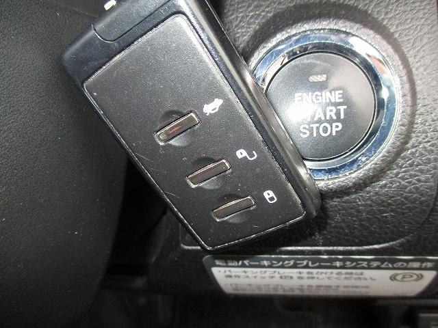 2.5i Lパッケージ 4WD タイベル交換 革席 後席TV(19枚目)
