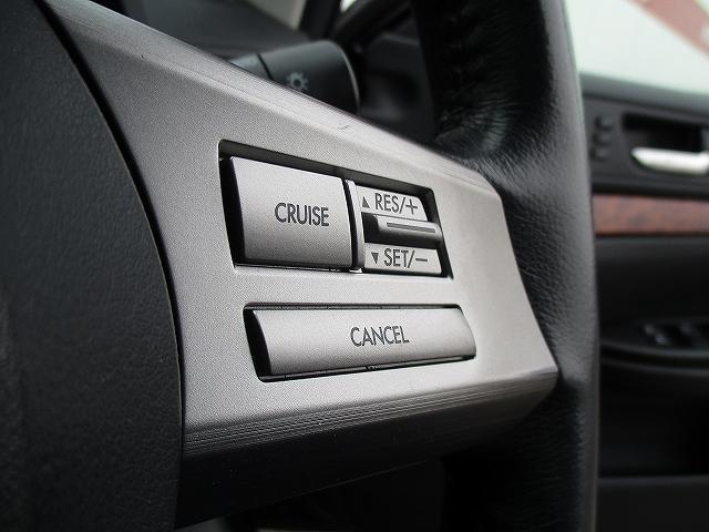 2.5i Lパッケージ 4WD タイベル交換 革席 後席TV(20枚目)