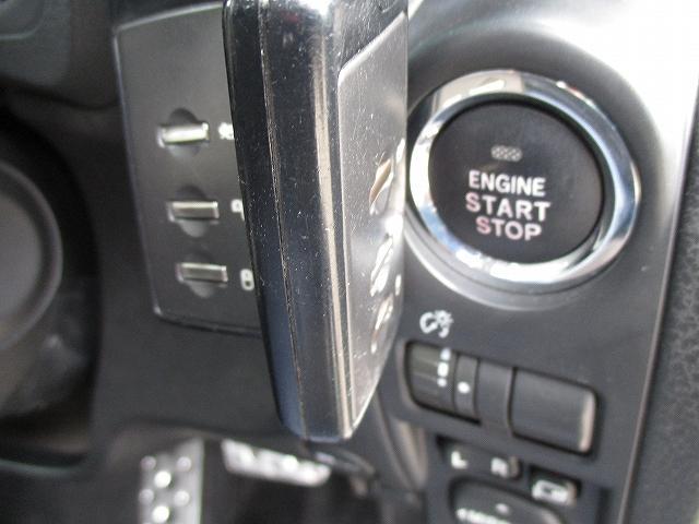 2.5iアイサイト Lパッケージ 4WD ガラスルーフ 後期(20枚目)