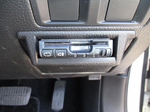 2.5iアイサイト 4WD Pスタート Bカメラ 後期(19枚目)