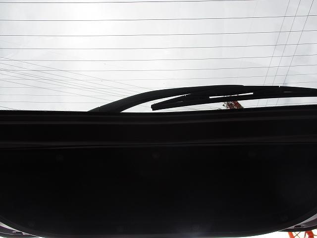 「マツダ」「デミオ」「コンパクトカー」「群馬県」の中古車29