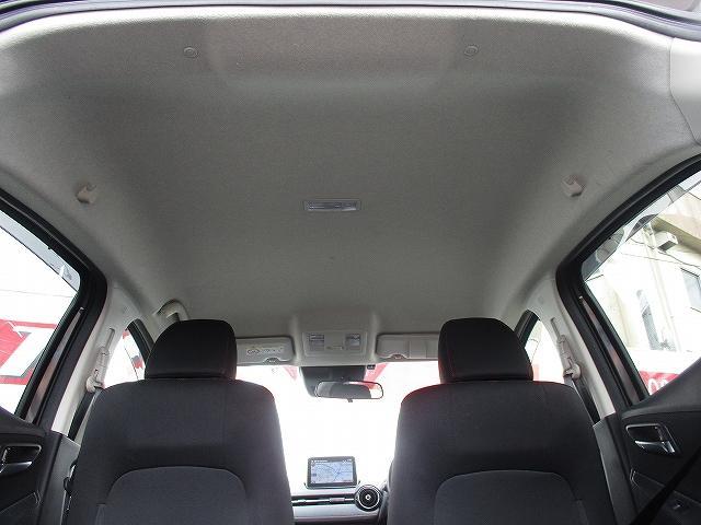 「マツダ」「デミオ」「コンパクトカー」「群馬県」の中古車36