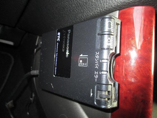2.0XS 4WD 5速MT SDナビ地デジ バックカメラ(19枚目)
