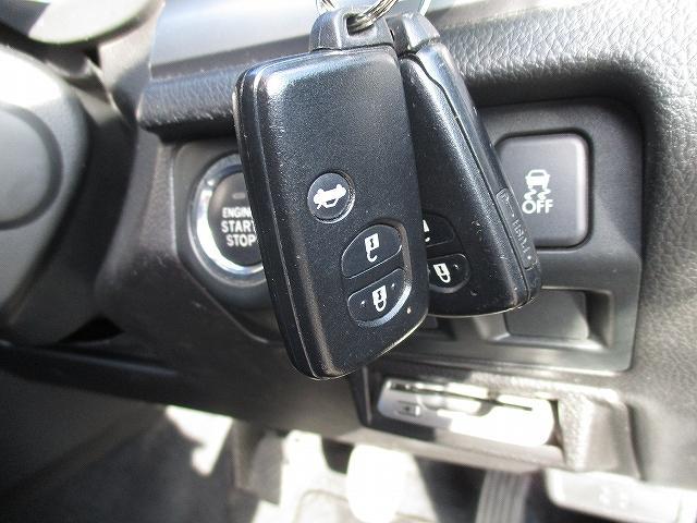 2.0i-L 4WD 6速MT Pスタート Bカメラ ETC(19枚目)