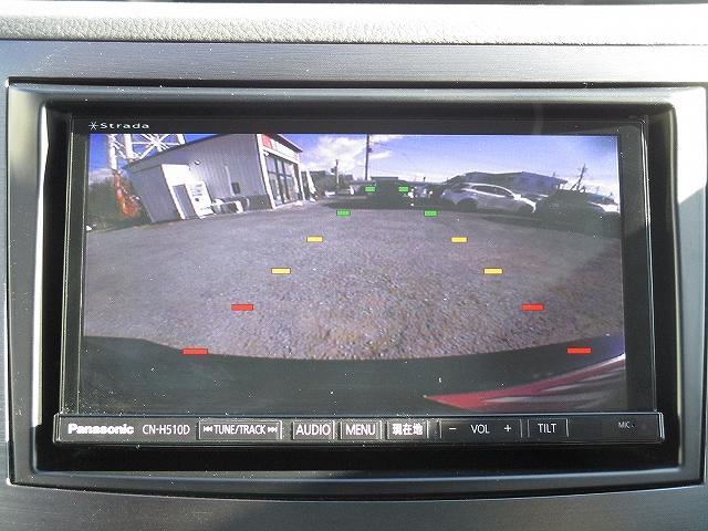 2.0GT DITアイサイト 4WD 1オーナー Pスタート(18枚目)
