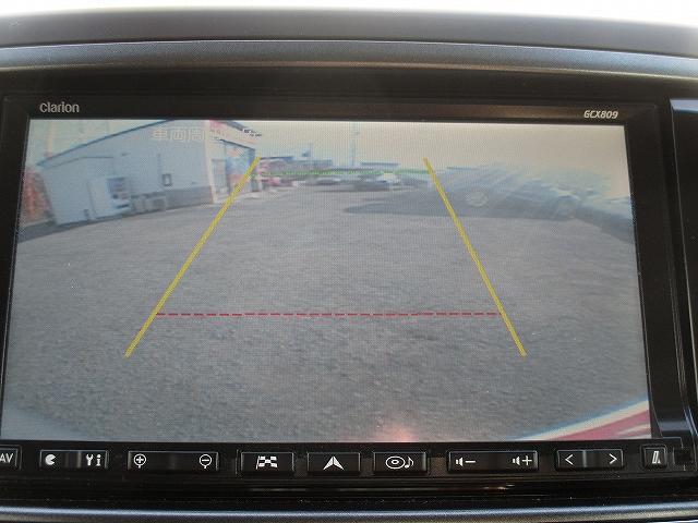 2.0i-S 4WD フルエアロ Pスタート Bカメラ(18枚目)