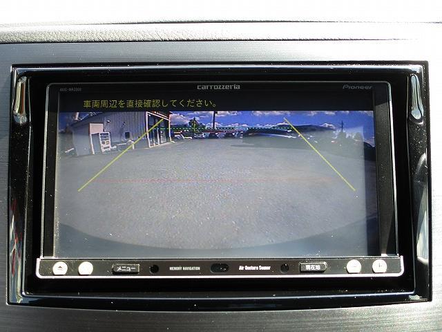 2.0GT DIT スペックBアイサイト 4WD タイミングチェーン 直噴エンジン プッシュスタート バックカメラ ビルトインETC 社外SDナビ地デジ パドルシフト 横滑り防止装置 盗難防止装置 ハーフレザーシート 電動シート 社外18AW(18枚目)