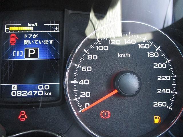 2.0GT DIT スペックBアイサイト 4WD タイミングチェーン 直噴エンジン プッシュスタート バックカメラ ビルトインETC 社外SDナビ地デジ パドルシフト 横滑り防止装置 盗難防止装置 ハーフレザーシート 電動シート 社外18AW(25枚目)